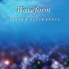 Waveform - Inner & Outer Space Sleeve